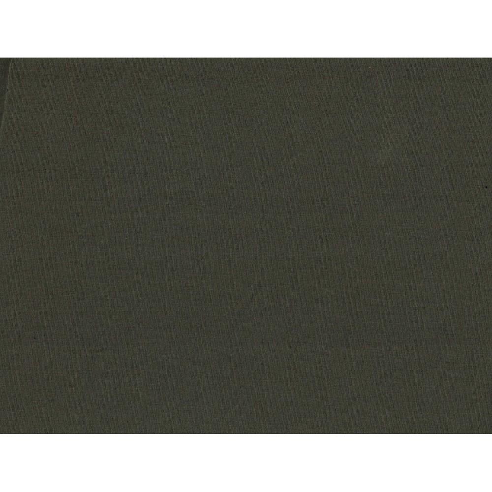 Jersey de Coton Organique 2828-2
