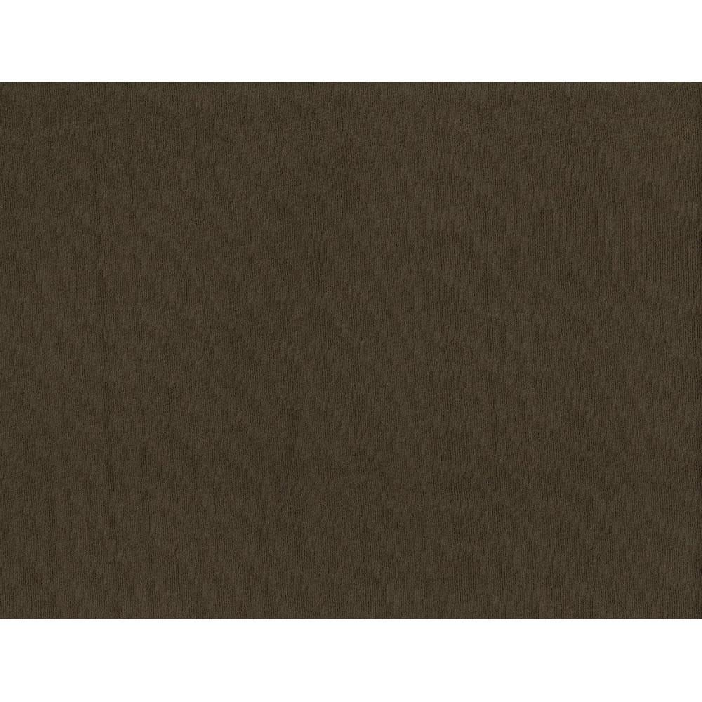 Coton Ouaté Uni Organique 3009-1