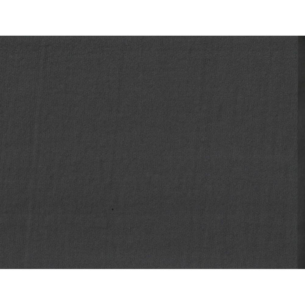 Coton Ouaté Uni Organique 3009-2