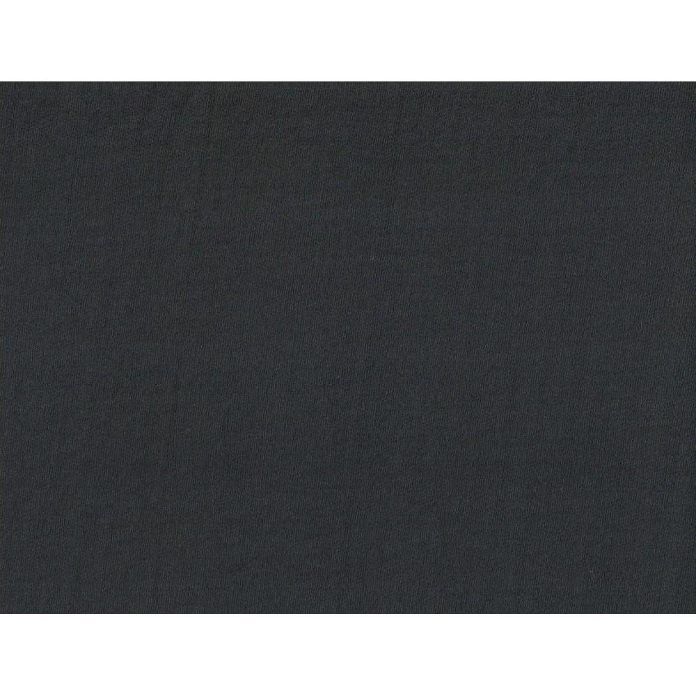 Coton Ouaté Uni Organique 3009-3