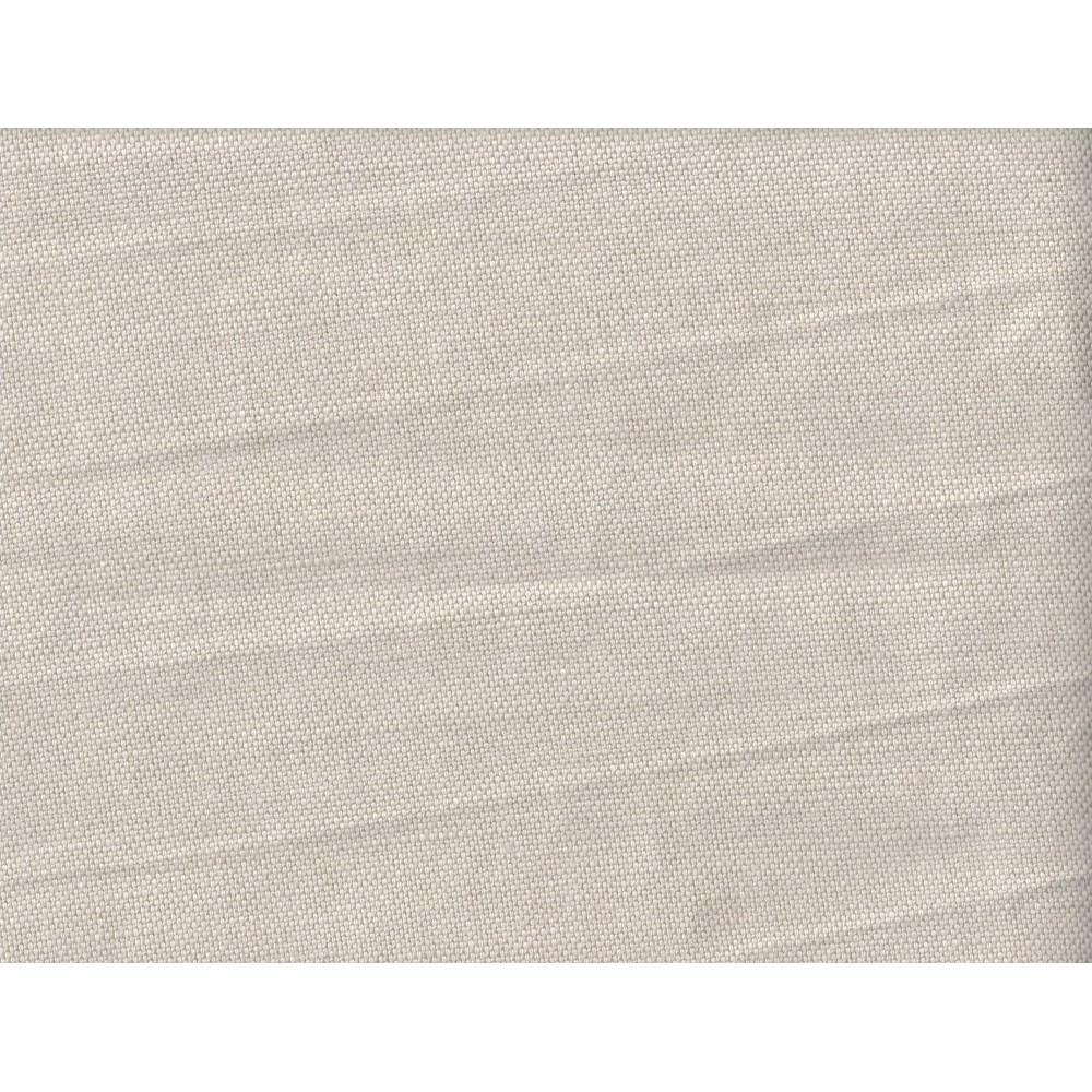 Canvas de Chanvre 1074-01