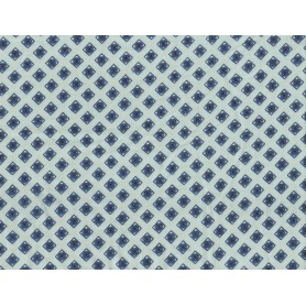 Flanelle Imprimée 4508-41
