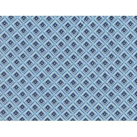 Flanelle Imprimée 4508-43