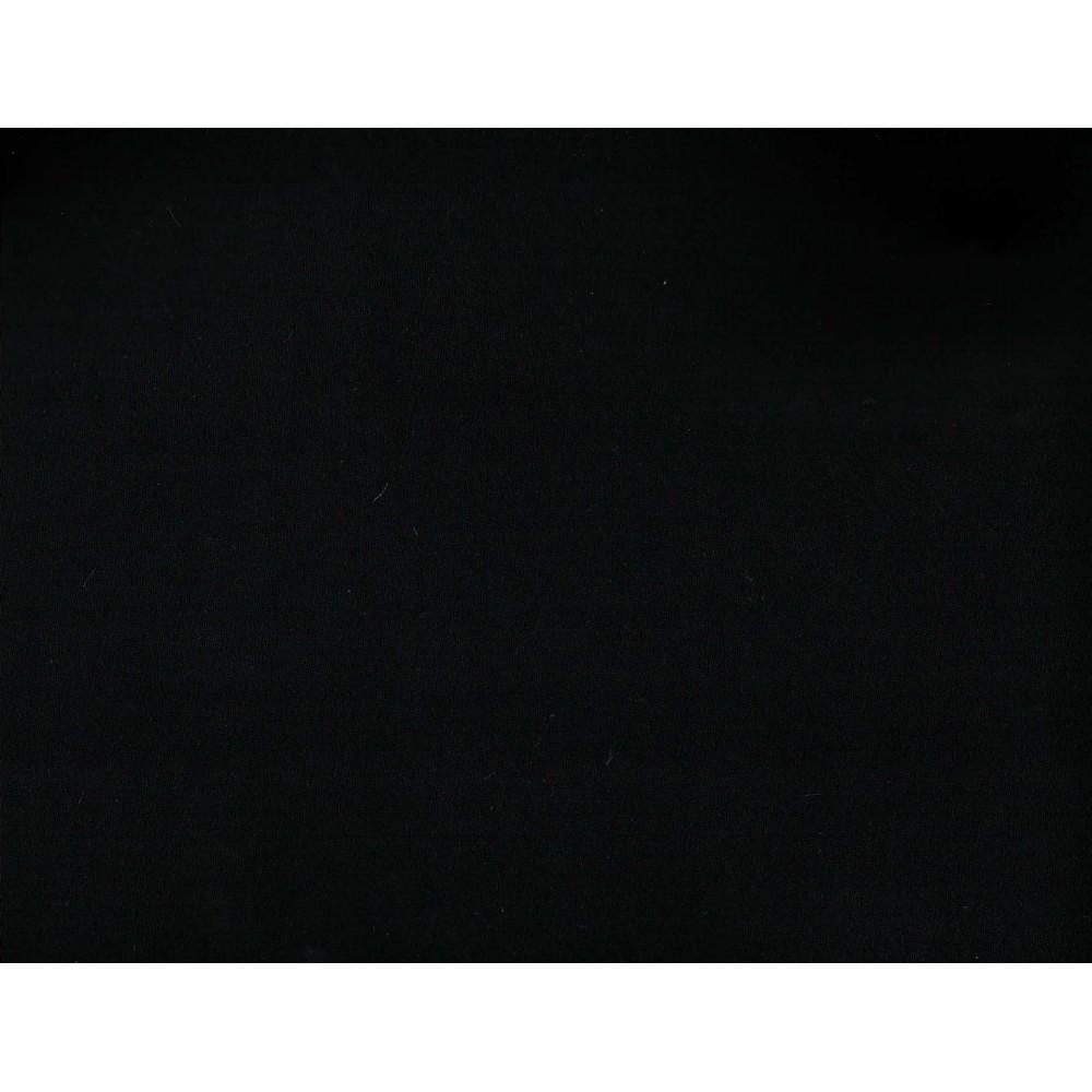 Neoprene 5mm 6602-01