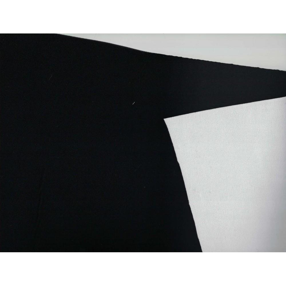Neoprene 3mm 6601-02