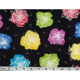 Quilt Cottons 8501-188