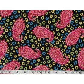 Coton Quilt 8501-192