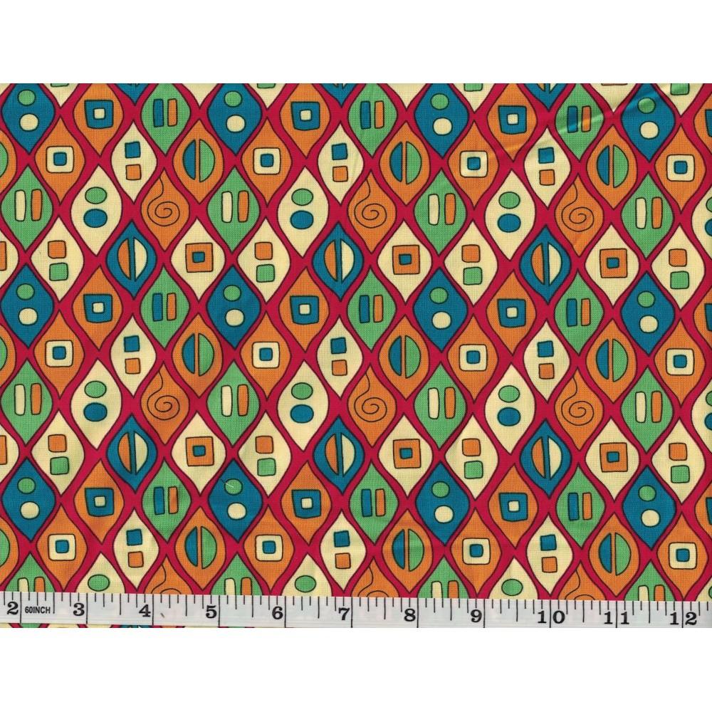Coton Quilt 8501-195