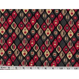 Coton Quilt 8501-196