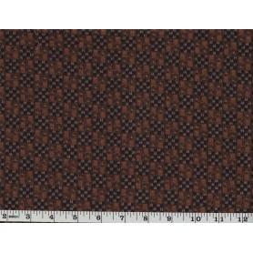 Coton Quilt 8501-197
