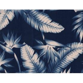 Quilt Cottons 10107-2