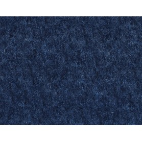 Coton Quilt 10107-3