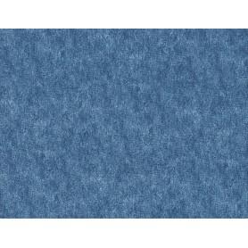 Coton Quilt 10107-4