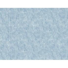 Coton Quilt 10107-5