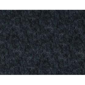 Quilt Cottons 10107-6