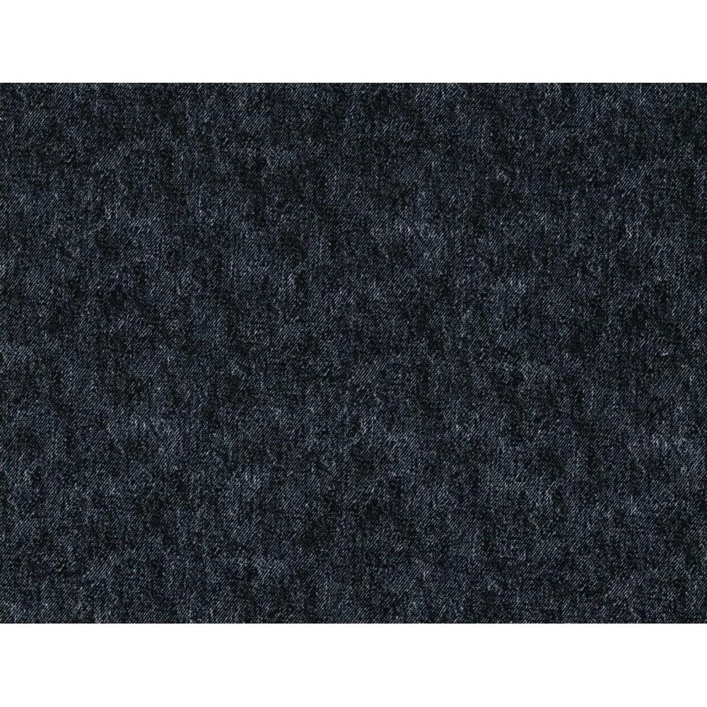 Coton Quilt 10107-6
