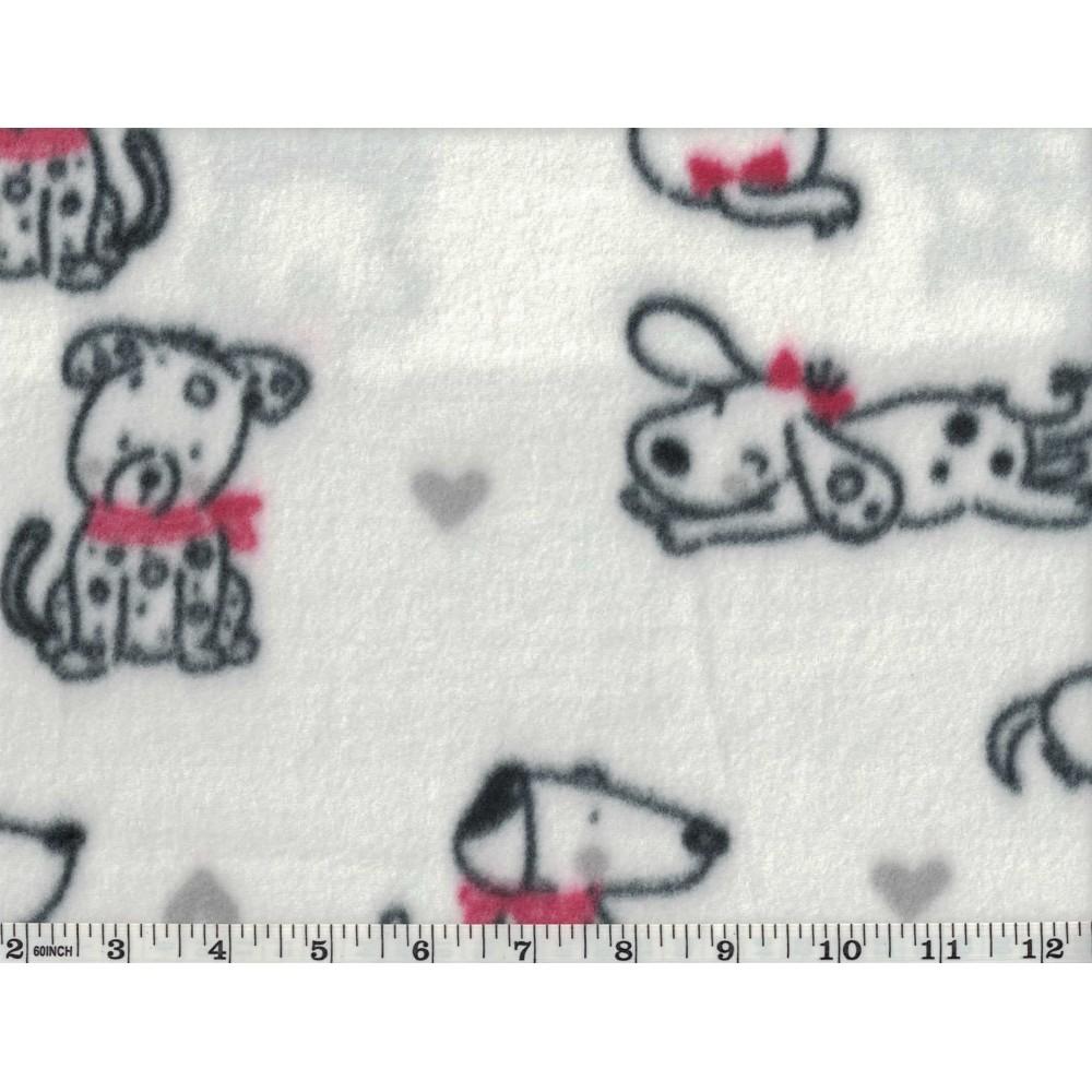 Arctic Fleece 7003-20