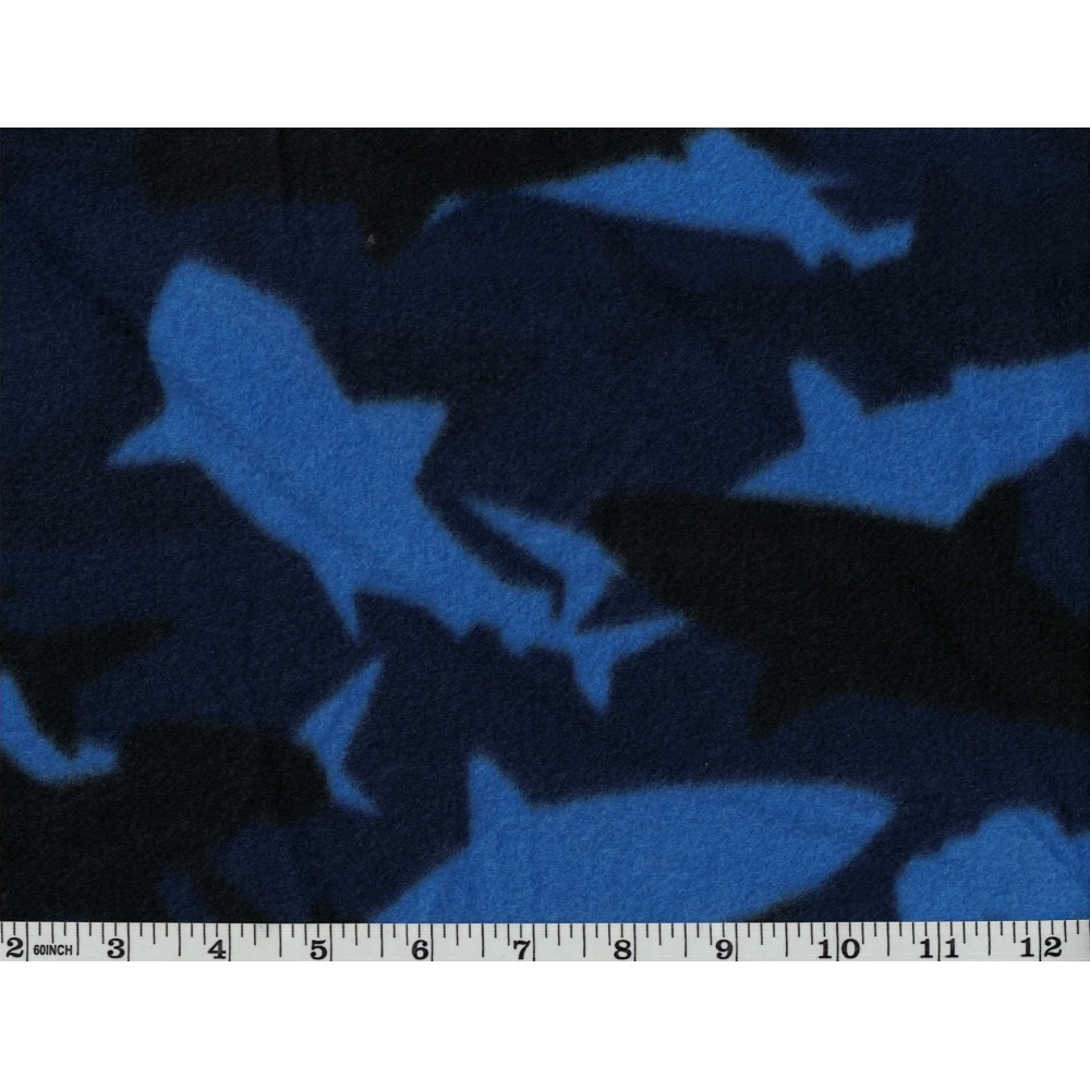 Arctic Fleece 7003-39