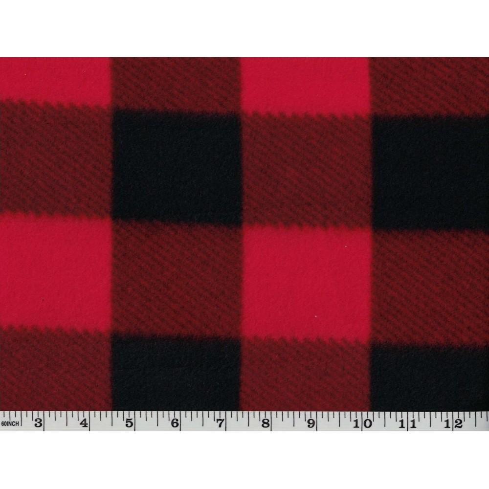 Arctic Fleece 7607-01