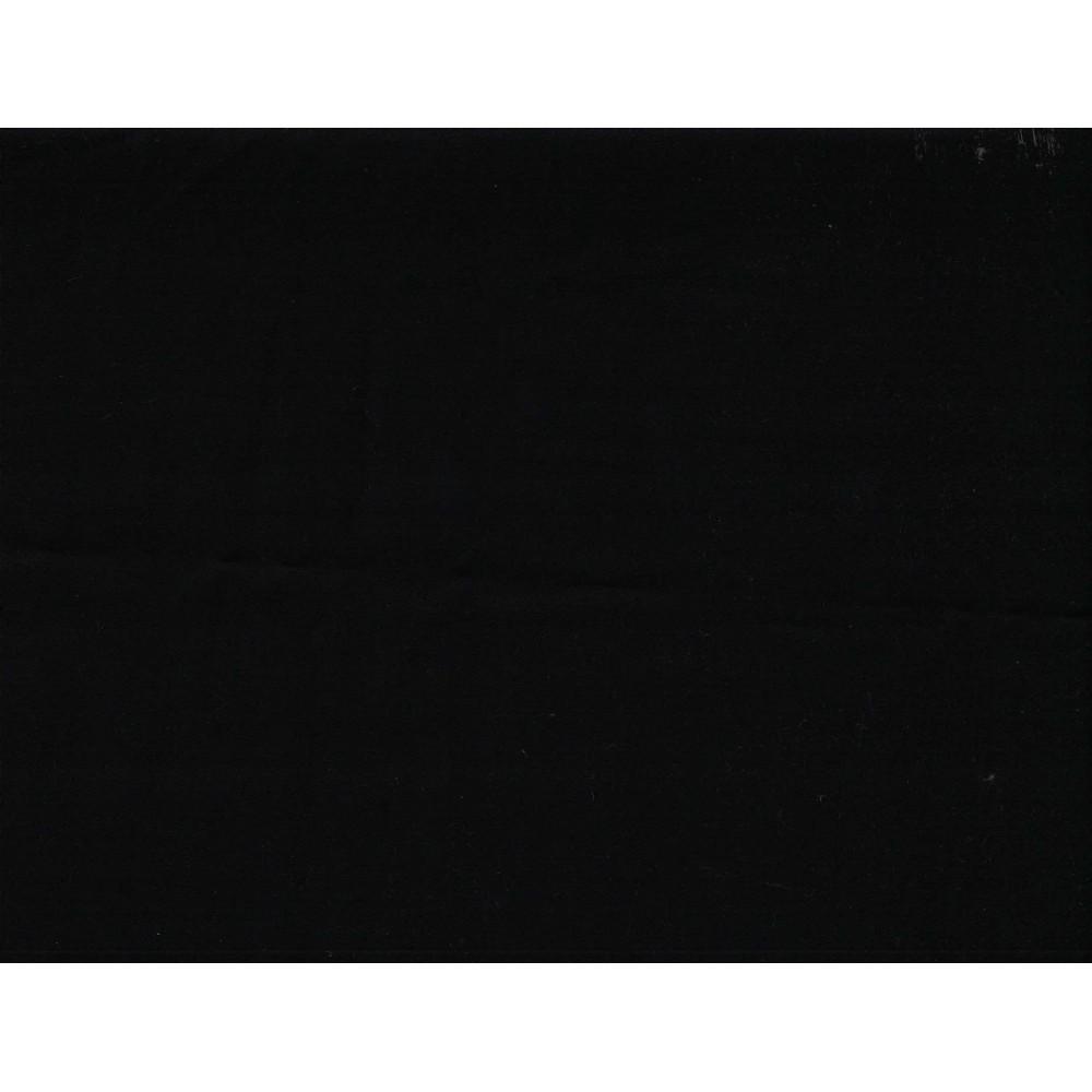Satin Coton Stretch 4047-1