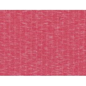 Sweater Knit 3636-1