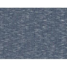 Sweater Knit 3636-2