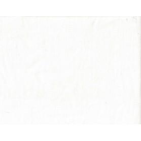 Toile de Coton 9908-1