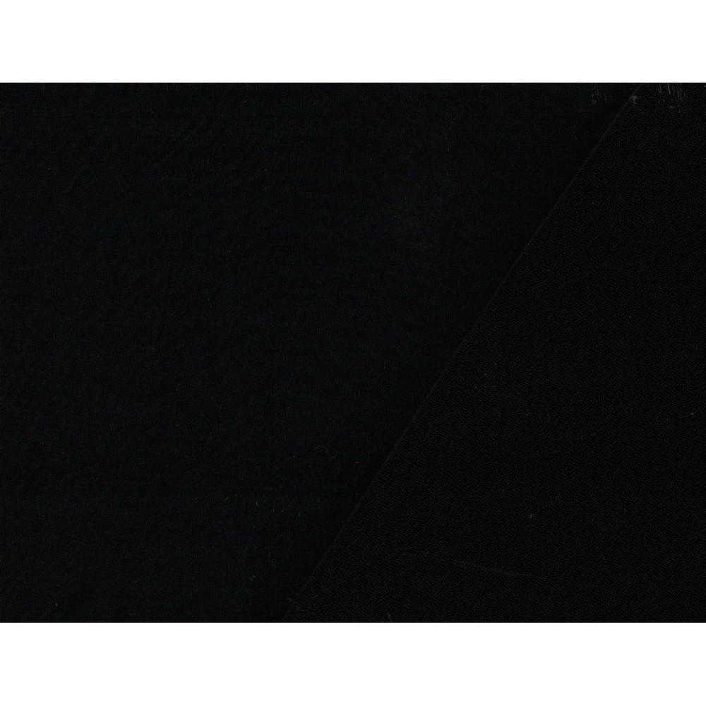Crepe Techno 3648-1