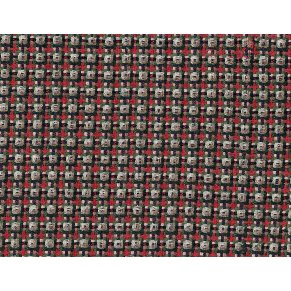 Mélanges Teints en Fil 7006-12