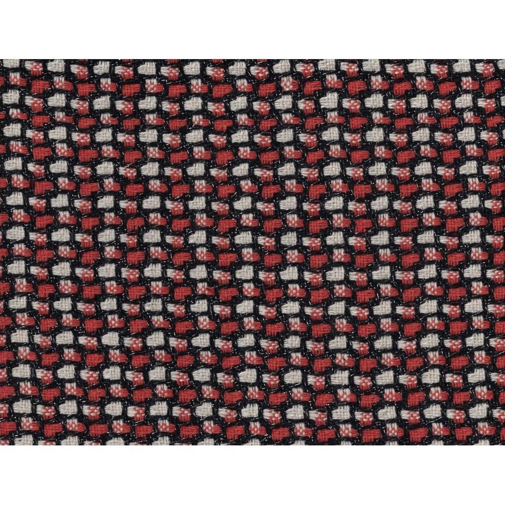 Mélanges Teints en Fil 7006-24