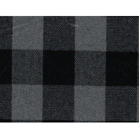 Wool Buffalo 10113-1