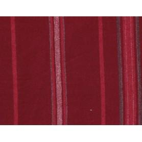 Wool Stof 5532-1