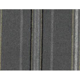 Wool Stof 5532-2