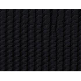 Doublure Matelassée Zigzag 4037-01