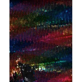 Paillettes Reversibles 1088-1