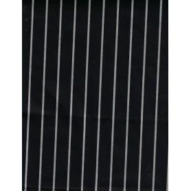 Stripe Drill 6417-1