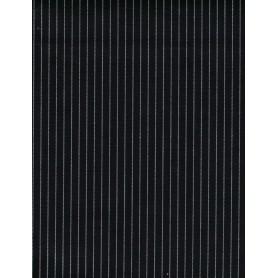 Stripe Drill 6417-2