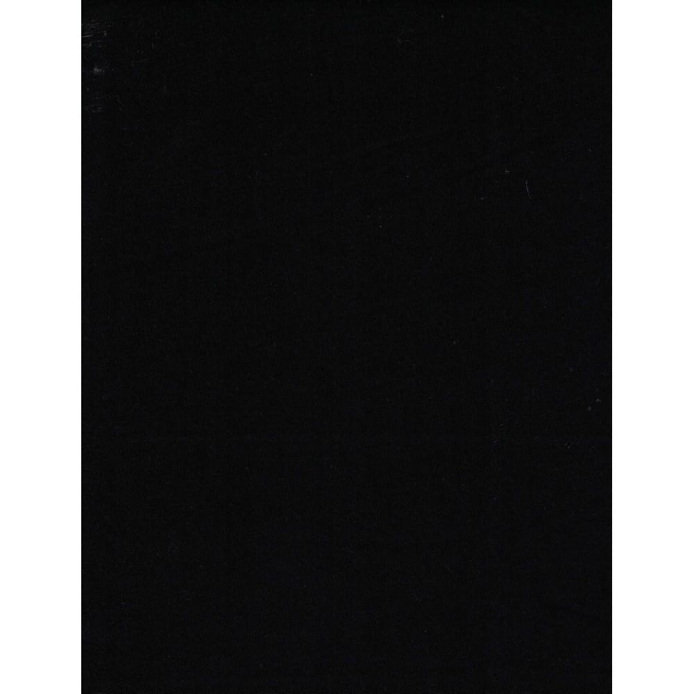 Cotton Lycra 2204-01 (XT-93)