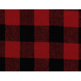 Wool Buffalo 6116-01
