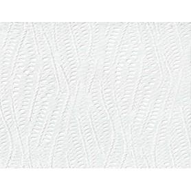 Knit Poly Mesh 3647-1