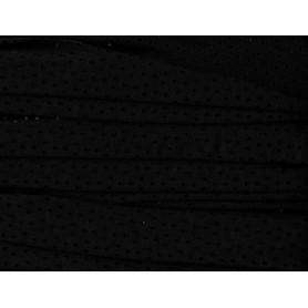 Knit Mesh 3652-1