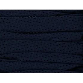Knit Mesh 3652-3