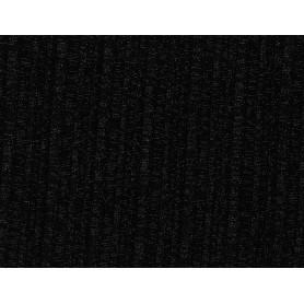 Tricot Lurex 3646-5