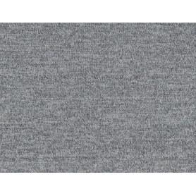 Tricot Lurex 3646-4