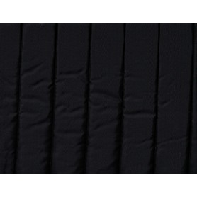 Quilted Lining Straight 4036-01