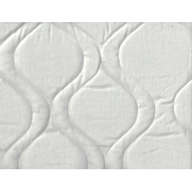 Quilted Lining Diamond 4049-02