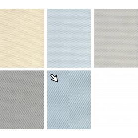 Spacer Cloth 7313