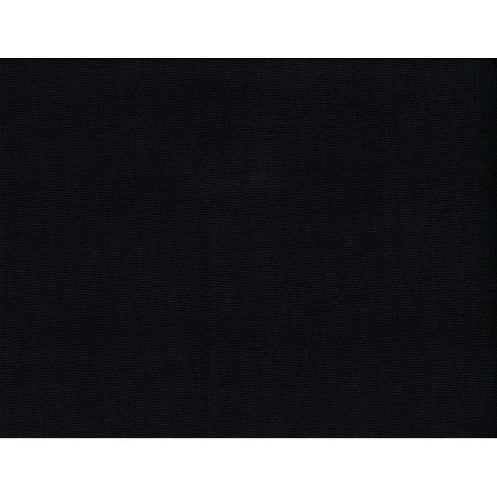 Canvas Résistant à l'eau F.R. 1509-01