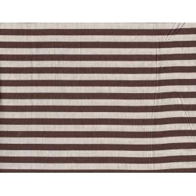 Linen Stripes 10124-2