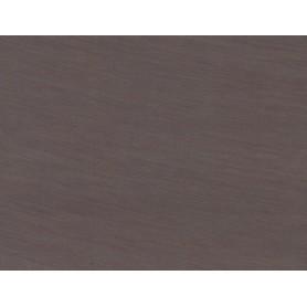 Plain Knit 3640-4